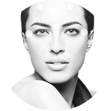 chirurgie du visage chirurgie esthetique visage paris 16 lifting visage lipofilling visage yeux oreilles botox dr loreto