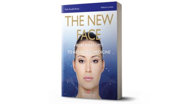 chirurgie esthetique docteur loreto chirurgien esthetique paris chirurgie du visage medecine esthetique visage injections visage livre 1
