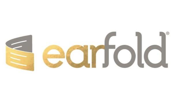 chirurgie esthetique docteur loreto chirurgien esthetique paris chirurgie du visage chirurgie des oreilles decollees earfold implant technique earfold logo
