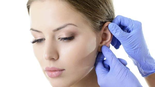 chirurgie esthetique docteur loreto chirurgien esthetique paris chirurgie du visage chirurgie des oreilles decollees earfold implant technique earfold prix